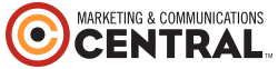 Marketing & Communications Central